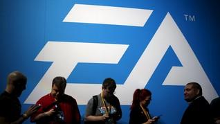 Dapat Lisensi Gim FIFA 2019, EA Terapkan Inovasi Baru