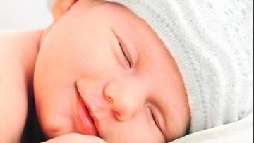 Daftar Nama Bayi Laki-laki dan Perempuan yang Nggak 'Pasaran'