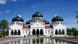 Perda Aceh Berlaku, Bisnis IKNB Syariah Bakal Terdongkrak