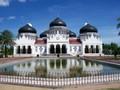 Aceh, Destinasi Budaya Wisata Muslim Terbaik