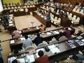 Dorongan Penundaan Pilkada Serentak Mendadak Muncul di DPR