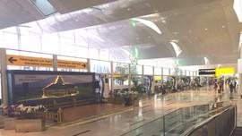 Bandara Internasional Kualanamu Bakal Terapkan Tes GeNose
