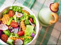 Lima Aturan Diet Tanpa Rasa Bersalah