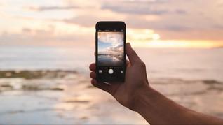 Peneliti Buat Kamera Ponsel Bisa Deteksi Penyakit Diabetes