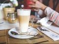 Menengok Protokol Kesehatan Kuliner Kekinian saat New Normal
