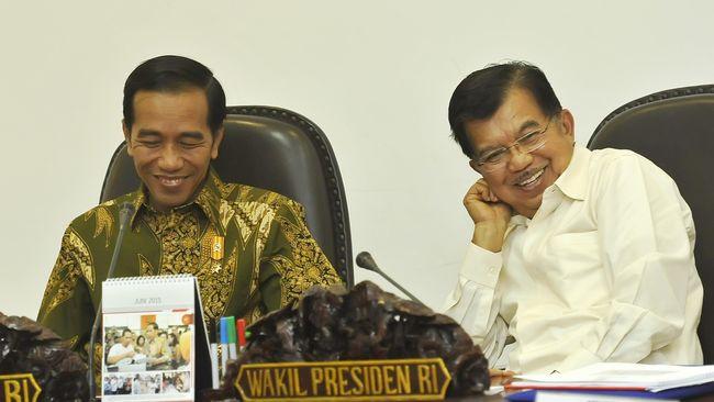 Jokowi bakal merevisi Peraturan Pemerintah Nomor 41 Tahun 1996 tentang Pemilikan Rumah Tempat Tinggal oleh Orang Asing.
