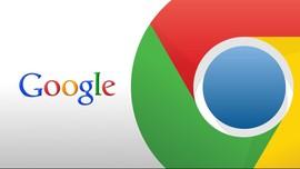Cara Update Google Chrome di PC dan Android