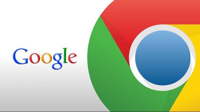 Bila baterai di laptop dengan Windows 10 terasa cepat habis, bisa jadi salah satu penyebabnya pengguna menjalankan Chrome. Itulah hasil riset Microsoft.