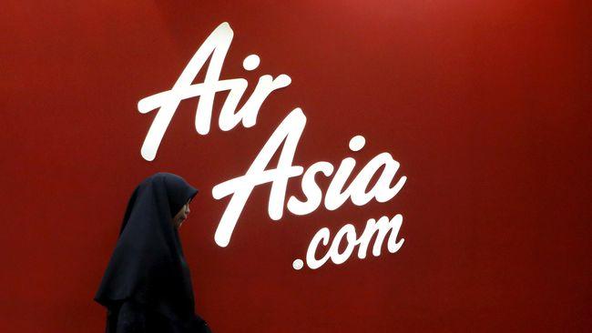 KPPU menyatakan akan menelisik lebih jauh soal praktik usaha tak sehat dalam kasus hilangnya tiket AirAsia dari agen perjalanan online seperti Traveloka.