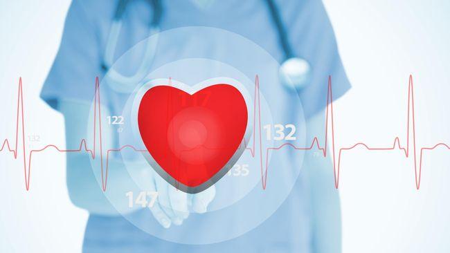 Sekilas radang amandel dan infeksi jantung seperti tidak memiliki keterkaitan. Tapi, dokter mengatakan kedua penyakit itu ada hubungannya.