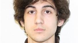 Pelaku Bom Boston Dipindahkan ke Penjara Berkeamanan Maksimum