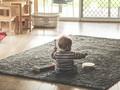 Lansia Disebut Bisa Tertular Covid-19 dari Cucu