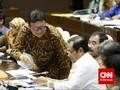 Menteri Tjahjo Yakin Polemik Tak Akan Buat Pilkada Rusuh