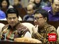 Menteri Tjahjo Pastikan Pilkada Digelar Tahun Ini