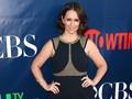 Lahirkan Anak, Jennifer Love Hewitt Tak Pekerjakan Perawat