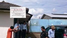 Tunggakan PBB 500 Warga Jakarta Mencapai Rp 3 Triliun