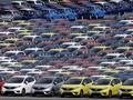 Jokowi dan PM Vietnam Sepakat Atasi Hambatan Ekspor Otomotif