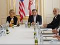 Iran, Enam Negara Adidaya Capai Kesepakatan Nuklir