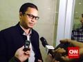 Ketua PAN Yakin DPP Tolak Pengunduran Diri Hanafi Rais