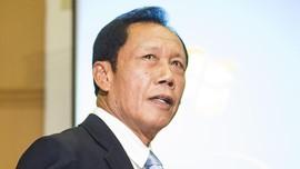 Sutiyoso Sebut Wiranto Bisa Guyon dan Jalan Tiga Langkah