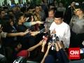 JK Singgung Konflik Laut China Selatan di Hari Jadi ASEAN