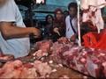 Indonesia akan Kembali Impor 600 Ribu Ekor Sapi Hidup di 2016