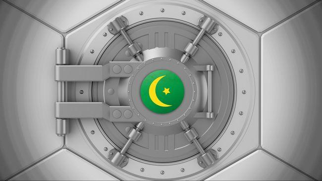 Bank syariah yang melayani berbagai layanan perbankan sesuai dengan hukum syariah Islam kini bisa ditemukan di Jerman.
