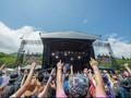 Festival K-pop di Amerika Batal Karena Virus Corona