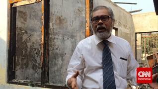 Komnas PA Minta DPR Dukung Aturan Pidana Kata 'Anjay'