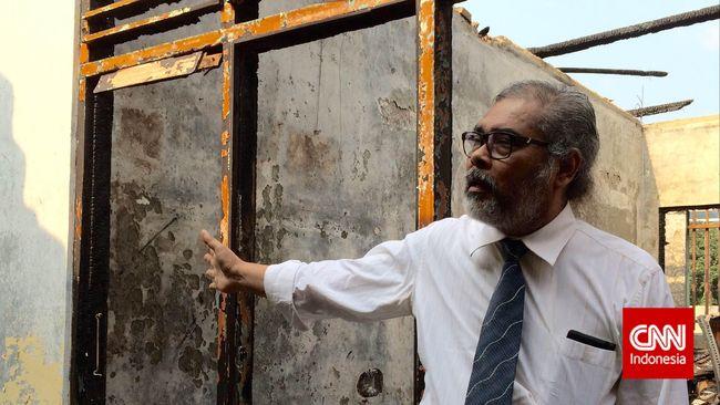 Komnas PA meminta agar penggunaan kata 'anjay' segera dihentikan. Kata tersebut dinilai berpotensi pidana.