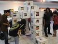 Keluhuran Acara Budaya ARTJOG Dinodai Aksi Boikot