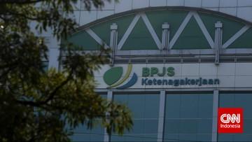 Kejagung menyebut kasus dugaan korupsi di BPJS Ketenagakerjaan berkaitan dengan pengelolaan dana investasi dari uang negara.