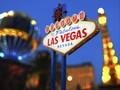 Las Vegas Kota Berpenduduk Paling Bau di Amerika