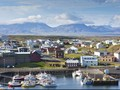 Islandia, Negara Paling Aman Sedunia