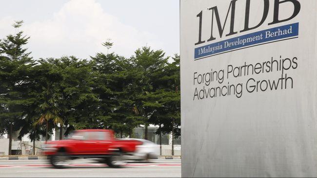Kerajaan Malaysia, yang biasanya sangat jarang berkomentar soal kondisi politik negeri itu, kini ikut mendesak penyelidikan 1MDB yang dirundung skandal.