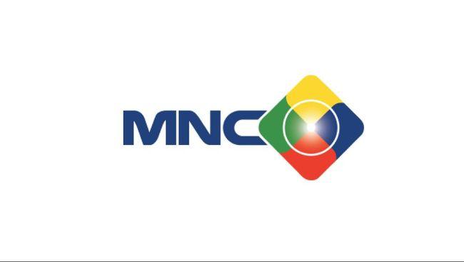 Manajemen menegaskan gugatan terkait pembayaran sisa upah oleh eks karyawan PT MNC Aladin Indonesia tidak ditujukan kepada perusahaan induk, MNC Group.