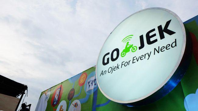 Gojek akan menggunakan nama GET dan Go-Viet untuk layanannya di Thailand dan Vietnam. Alasan penggantian nama tersebut karena pendekatan lokal.