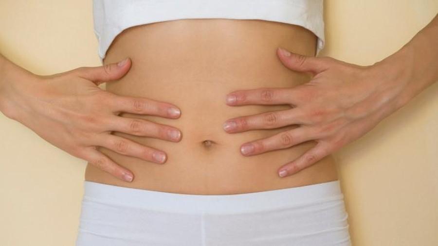5 Cara Mengecilkan Perut Setelah Melahirkan, Bunda Perlu Coba