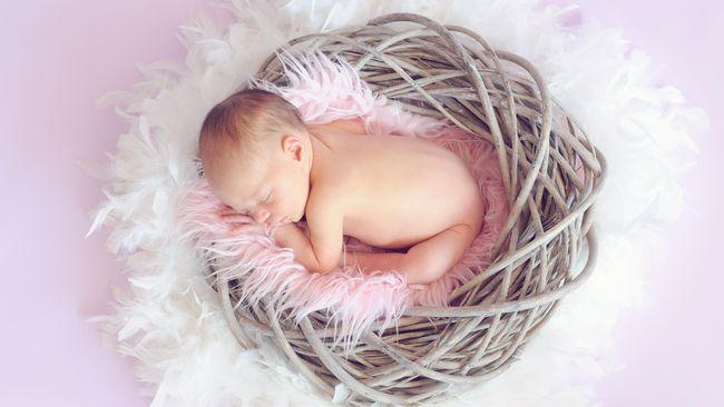 Tips Memilih Perlengkapan Bayi Baru Lahir yang Harus Dimiliki