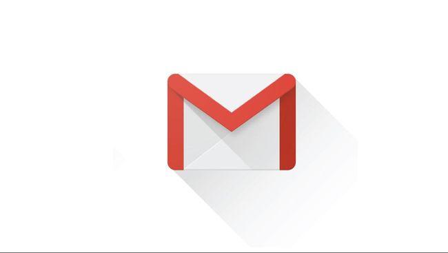 Akun Google seperti Gmail dan Google Play tak bisa dibuka ketika lupa password. Berikut cara memulihkan akun Google saat lupa password.