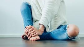 5 Cara Mencegah Nyeri pada Persendian