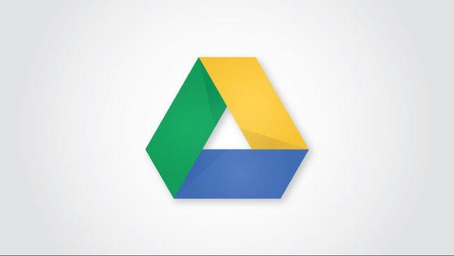 Google memutuskan untuk menghentikan layanan penyimpanan awan, Drive mulai Maret 2018 pada perangkat desktop.