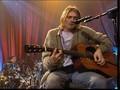 Gitar Kurt Cobain di MTV Unplugged Dilelang Mulai dari Rp14 M
