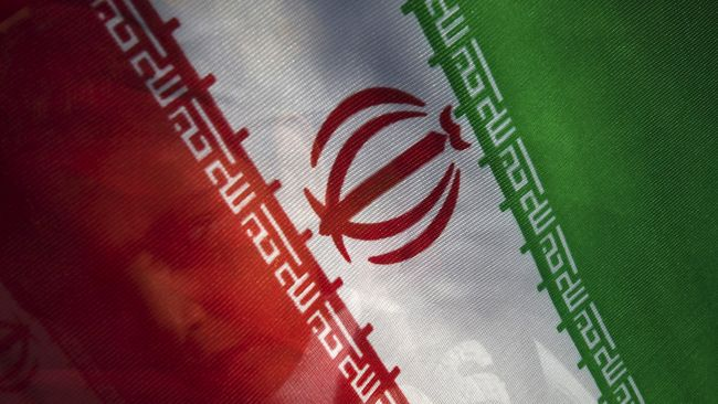 Kelompok tersebut berencana melakukan serangan pada pusat-pusat keagamaan di Iran dan mencoba menyembunyikan senjata bersama peralatan rumah tangga.