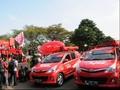 4G LTE Bikin Telkomsel Raih Quattrick