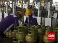 Pertamina Ditugaskan Bagi 25 Ribu Konverter Gas ke Nelayan