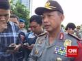 Polisi Tuntut Kesejahteraan Meski Masih Suka Hambur Uang