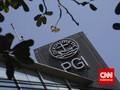 PGI Respons Polemik RUU HIP: UU untuk Perkuat BPIP Dibutuhkan