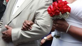 Alasan 20-02-2020 Jadi Tanggal Populer untuk Menikah