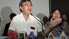 MKD Didesak Periksa Anggota DPR yang Minta Salurkan CSR BUMN